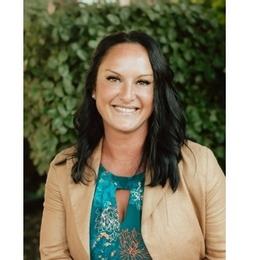 Kylie Tacheny, Insurance Agent | Liberty Mutual