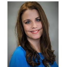 Laura Spalding, Insurance Agent | Liberty Mutual