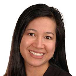 Lena Pham, Insurance Agent | Liberty Mutual