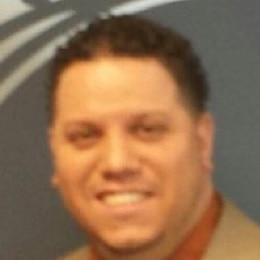 Leo Gomez, Insurance Agent | Liberty Mutual