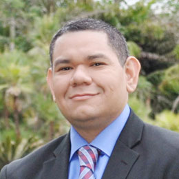Lester Morales, Insurance Agent | Liberty Mutual