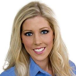 Lindsey Lane, Insurance Agent | Liberty Mutual