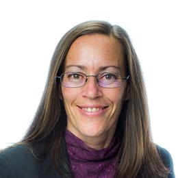 Lisa McGee, Insurance Agent | Liberty Mutual