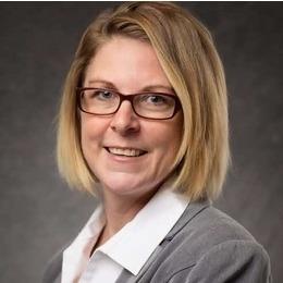 Lynnette Butler, Insurance Agent   Liberty Mutual
