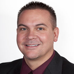 Manny DeJesus, Insurance Agent | Liberty Mutual
