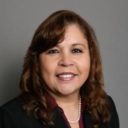 Maria G. Brizuela, Insurance Agent | Liberty Mutual