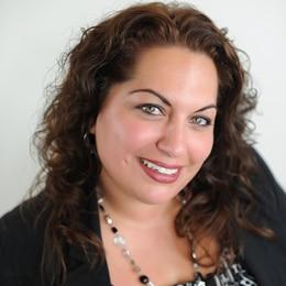 Marisol Bonacquisto, Insurance Agent | Liberty Mutual