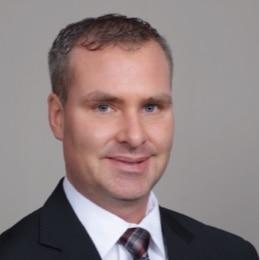 Mark Korpela, Insurance Agent | Liberty Mutual