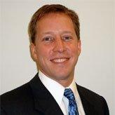 Mark Boston, Insurance Agent | Liberty Mutual