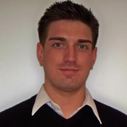 Mark Lyons, Insurance Agent | Liberty Mutual
