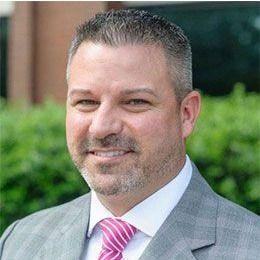 Markus Warwick, Insurance Agent | Liberty Mutual
