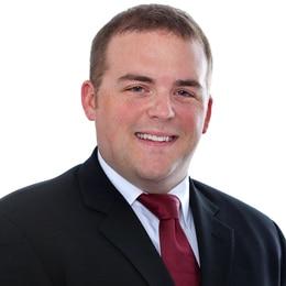Marshall Fenton, Insurance Agent | Liberty Mutual