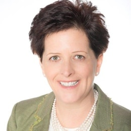 Mary Beth Cafferty, Insurance Agent | Liberty Mutual