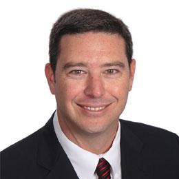Matthew Ford, Insurance Agent | Liberty Mutual