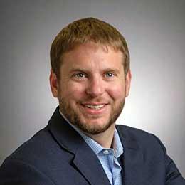 Matt McGee, Insurance Agent | Liberty Mutual