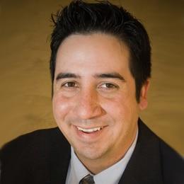 Matthew Mikulin, Insurance Agent | Liberty Mutual
