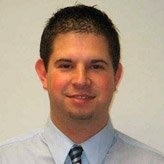 Matthew Roberts, Insurance Agent | Liberty Mutual