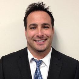 Mauricio Mammoliti, Insurance Agent | Liberty Mutual