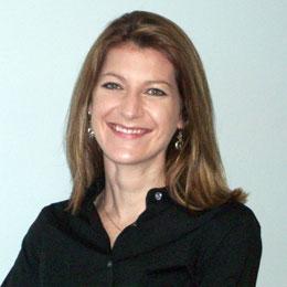Megan Armillay, Insurance Agent | Liberty Mutual