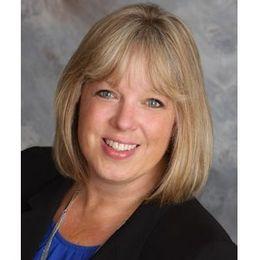 Melinda Curtiss, Insurance Agent | Liberty Mutual