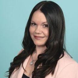Melissa Bullock, Insurance Agent | Liberty Mutual