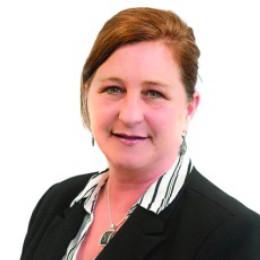 Melissa Graham, Insurance Agent | Liberty Mutual