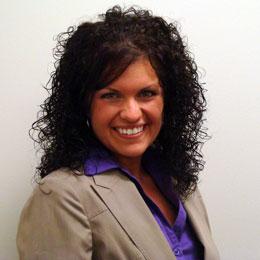 Melissa Laurich, Insurance Agent   Liberty Mutual