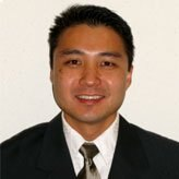 Michael Ho, Insurance Agent | Liberty Mutual