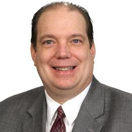 Michael Meyer, Insurance Agent | Liberty Mutual