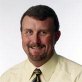 Michael Popp, Insurance Agent | Liberty Mutual