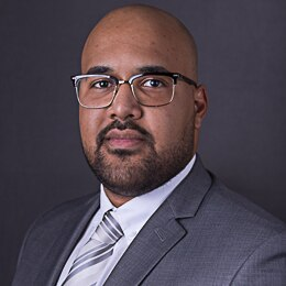 Moises Ramirez Hernandez, Insurance Agent | Liberty Mutual