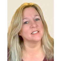 Cherie Jean, Insurance Agent | Liberty Mutual