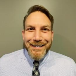 Nicholas Hanjorgiris, Insurance Agent | Liberty Mutual