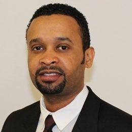 Nigel Green, Insurance Agent | Liberty Mutual