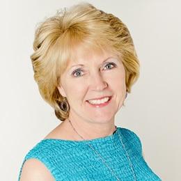 Patty Sills, Insurance Agent | Liberty Mutual