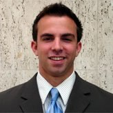 Patrick Attilio, Insurance Agent | Liberty Mutual