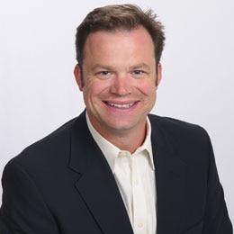 Paul Plum, Insurance Agent | Liberty Mutual