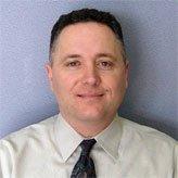 Paul Roberti, Insurance Agent | Liberty Mutual