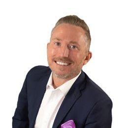 Phillip Deckshot, Insurance Agent   Liberty Mutual