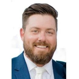 Randall Schmeltekopf, Insurance Agent | Liberty Mutual
