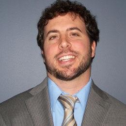 Raymond Byrne, Insurance Agent | Liberty Mutual