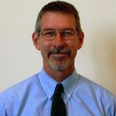 Richard Goertzen, Insurance Agent | Liberty Mutual