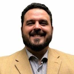 Robert Nelson, Insurance Agent | Liberty Mutual