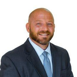 Rodney Huffman, Insurance Agent | Liberty Mutual