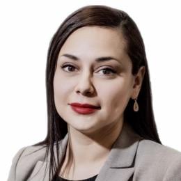 Rosenda Ramirez, Insurance Agent | Liberty Mutual