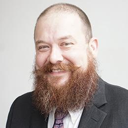 Ryan Capps, Insurance Agent   Liberty Mutual