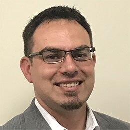 Ryan Haddock, Insurance Agent | Liberty Mutual