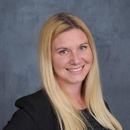 Sarah Rinaldo, Insurance Agent | Liberty Mutual