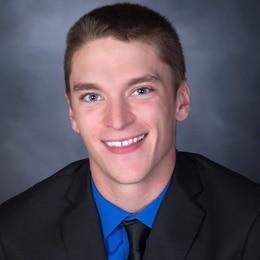 Scott Simpson, Insurance Agent | Liberty Mutual