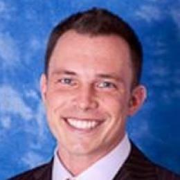 Scott  Vorwerk, Insurance Agent | Liberty Mutual
